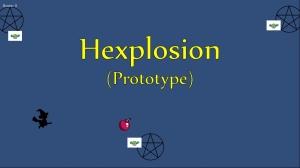 hexplosion