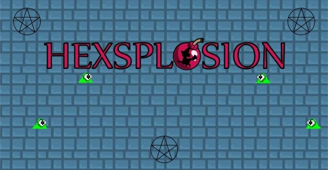 hexplosion_logo