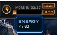 maa_energy