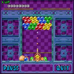 puzzle-bobble-25
