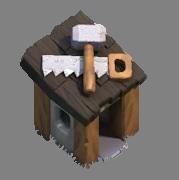 Builder_Hut